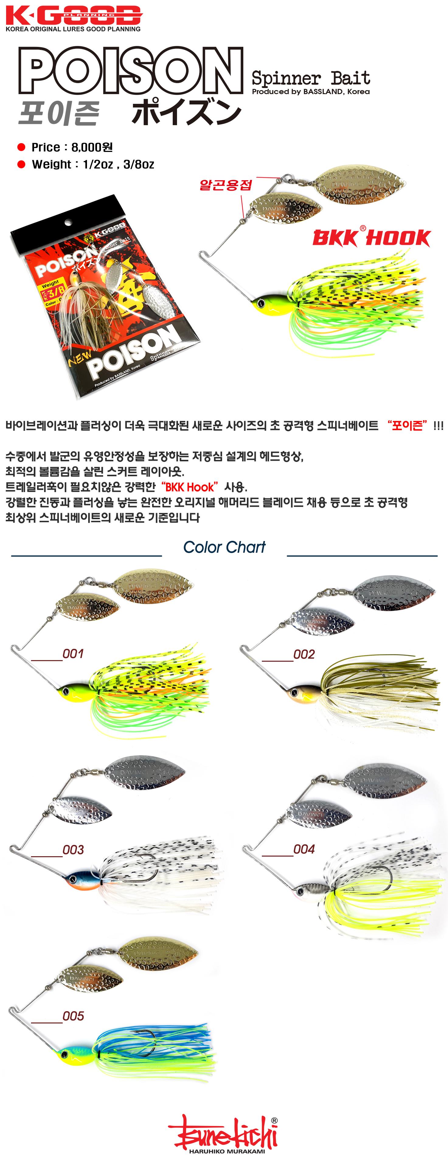 f70e7a63ccc7a843ccf7a10f502a3af8_1526959886_7097.jpg