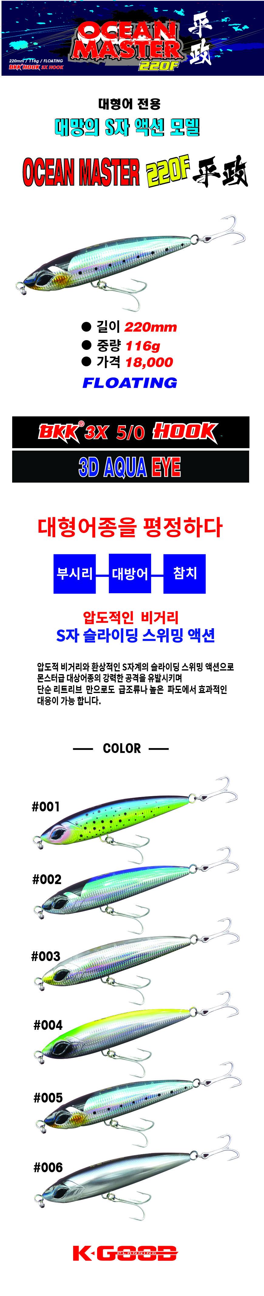 f609ba46bcb5f6e12950825160af6431_1595825067_386.jpg