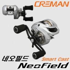 NEO FIELD / 네오필드