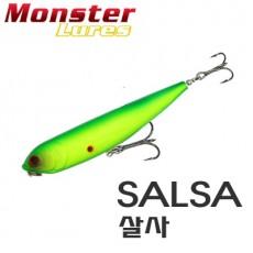SALSA / 살사