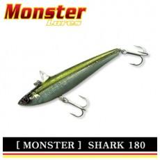 SHARK 180 / 샤크 180
