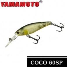 COCO 60SP / 코코 60SP