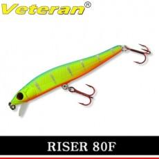 RISER 80F / 라이져 80F