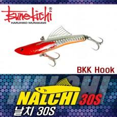 NALCHI 30S / 날치 30S