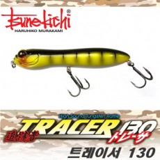 TRACER 130 / 트레이서 130